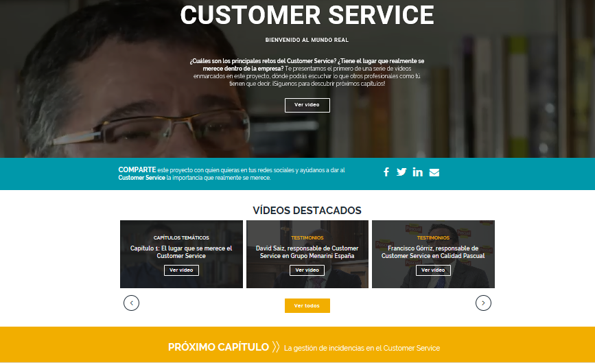 Customer Service by Esker 3