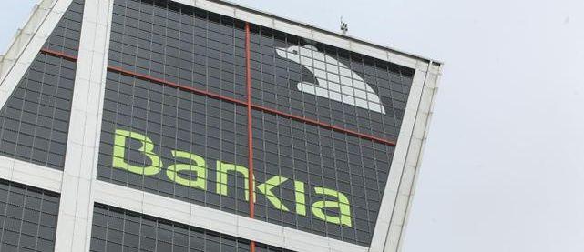 El Supremo enjuicia por primera vez las subordinadas de Bancaja