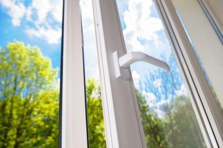 Nuevo Plan para renovar las ventanas en la Comunidad de Madrid en 2017