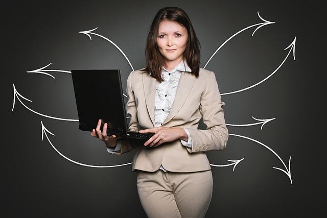 Proceso de gestión para una imagen corporativa